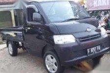 Daihatsu Grand Max Pick Up 15 2008 Dijual