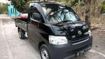 2014 Daihatsu Gran Max Pick Up dijual