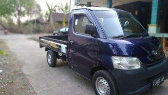 Daihatsu Gran Max Pick Up 1.5 2012 Dijual