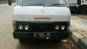 Daihatsu Delta 1994