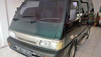 Daihatsu Zebra 1.3 Bodytec 1995