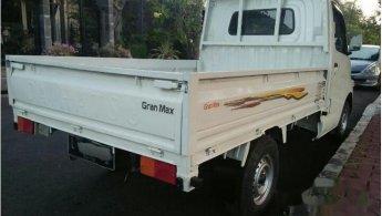 Jual Mobil Daihatsu Gran Max 3 Way 2012