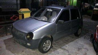 Daihatsu Ceria KL 2004