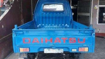 Daihatsu Zebra ZX 2004