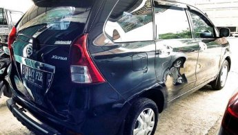Daihatsu Xenia R 2014 dijual