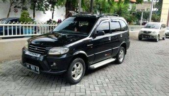 Daihatsu Taruna CSR 2000
