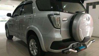 Daihatsu Terios R 2014