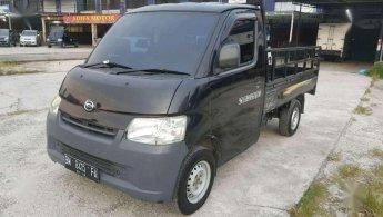 Daihatsu Gran Max Pick Up 1.5 2013