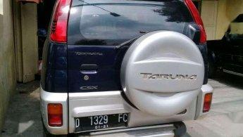 Daihatsu Taruna CSX 2001