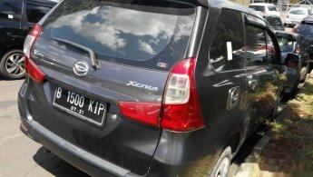 Jual Mobil Daihatsu Xenia M 2016