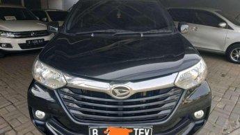 Daihatsu Xenia R STD 2016