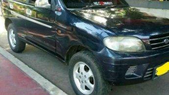 Daihatsu Taruna CX 2001