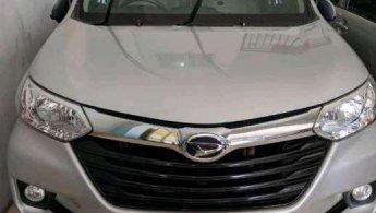 Daihatsu Xenia R DLX 2016