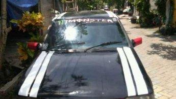 Jual Mobil Daihatsu Charade G100 1987