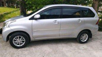 Daihatsu Xenia 2013  dijual
