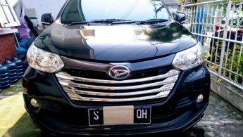 Jual Mobil Daihatsu Xenia X DELUXE 2016