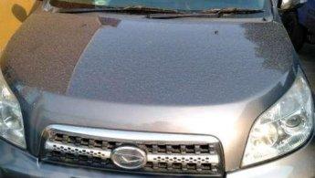 Daihatsu Terios TX 2013