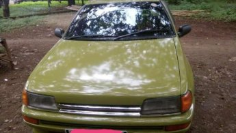 Jual Mobil Daihatsu Charade 1989