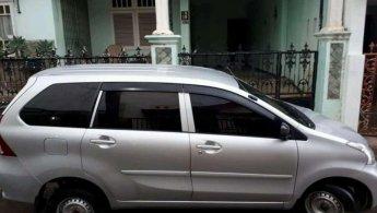 Mobil Jual Daihatsu Xenia X 2012