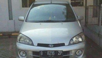 Jual Mobil Daihatsu YRV Deluxe 2001