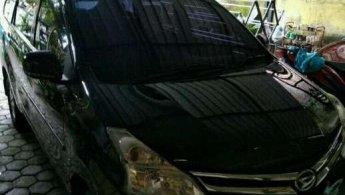 Jual Mobil Daihatsu Xenia M 2011