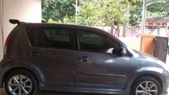 Jual Mobil Daihatsu Sirion M 2010