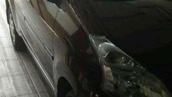 Jual Mobil Daihatsu Xenia X 2015