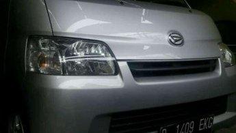 Daihatsu Gran Max AC 2013