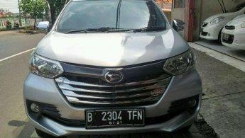 Jual Mobil Daihatsu Xenia M 2015