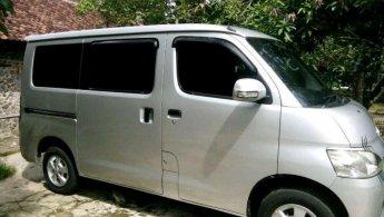 Jual Mobil Daihatsu Gran Max AC 2008
