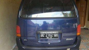 Jual Mogbil Daihatsu Espass 2002