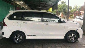 Jual Mobil Daihatsu Xenia R SPORTY 2015