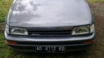 Daihatsu Charade G100 1990