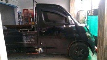 Jual Mobil Daihatsu Gran Max Pick Up 2011