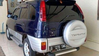 Jual Mobil Daihatsu Taruna CSX 2003