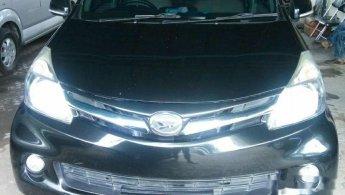 Jual Mobil Daihatsu Xenia R DLX 2014