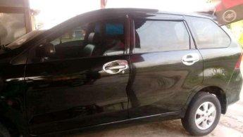 Jual Mobill Daihatsu Xenia X 2012