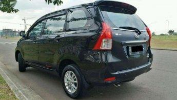 Jual Mobil Daihatsu Xenia R 2011