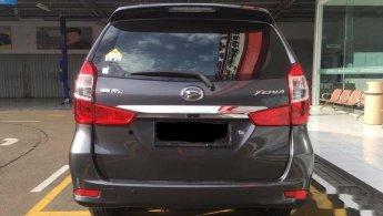 Jual Mobil Daihatsu Xenia R SPORTY 2016