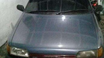 Jual Mobil Daihatsu Charade 1993