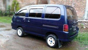 Daihatsu Espass 2001
