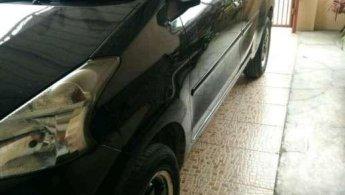 Jual Mobil Daihatsu Xenia X DELUXE 2013