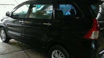 Jual Mobil Daihatsu Xenia R SPORTY 2012