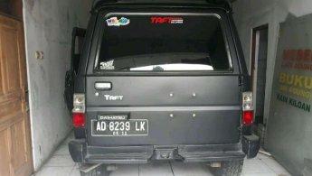 Jual Mobil Daihatsu Taft Hiline 2.8 NA 1992