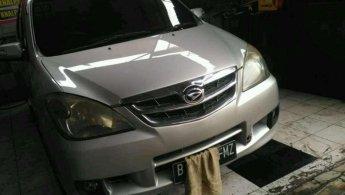 Daihatsu Xenia Xi Deluxe 2011 dijual