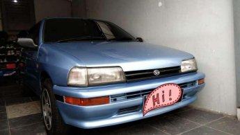 Daihatsu Charade 1992