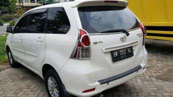 Daihatsu Xenia R 2013 dijual
