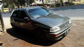 Daihatsu Charade 1995