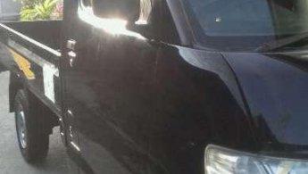 Daihatsu Gran Max Pick Up 1.3 2014