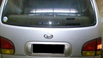 Daihatsu Espass 1.3 2005